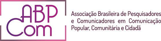 logo aprovada_cor 18-06.jpg