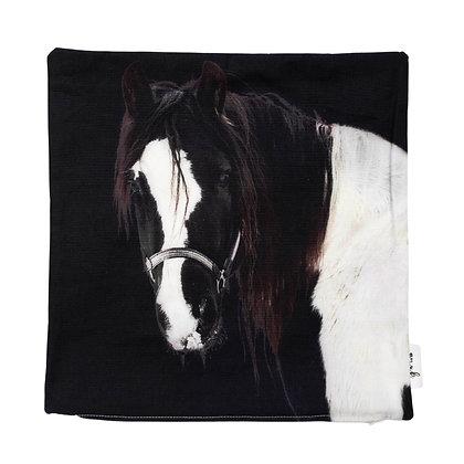 """Tyynynpäällinen """"Hevonen"""""""