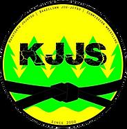 kjjs logo.png