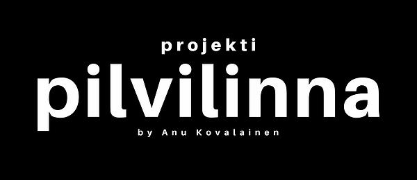 projekti pilvilinna logo