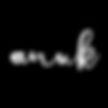 logo 18.1.2018_pyöreä.png