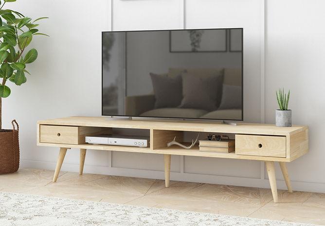 SWD-TV21-820N D1.jpg