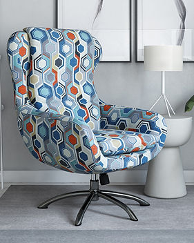 Swivel chair crop.jpg