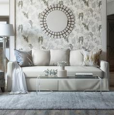 Full Size Sofas