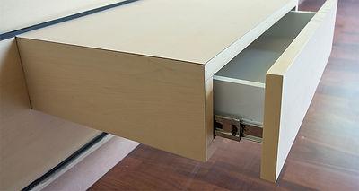 drawer glide.jpg