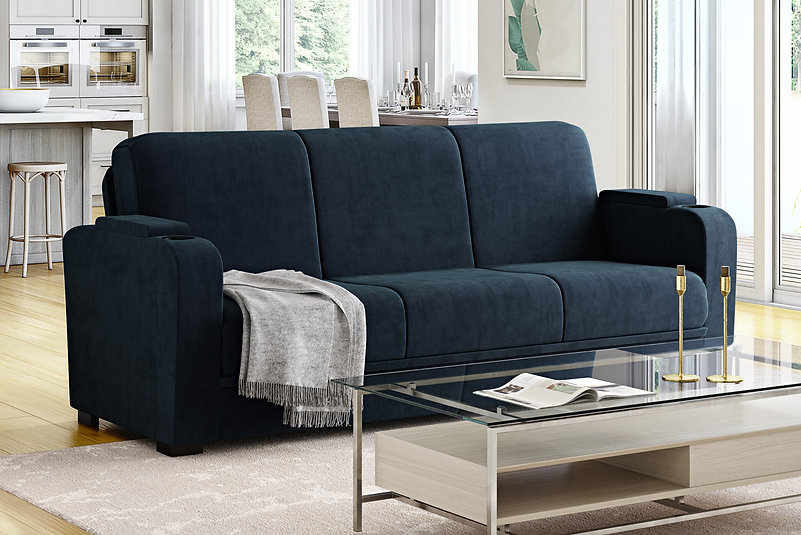 Convert A Couch Handy Living Furniture