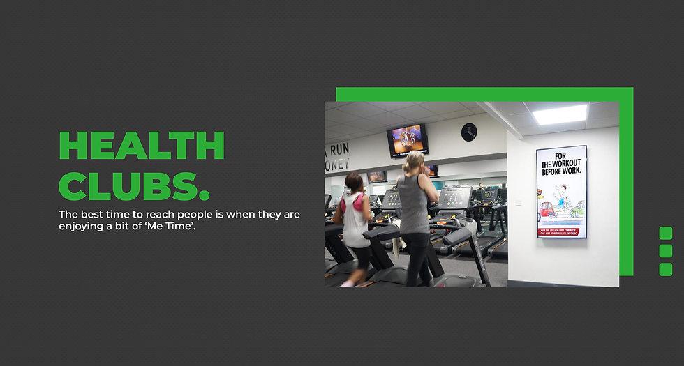 Health Clubs.jpg
