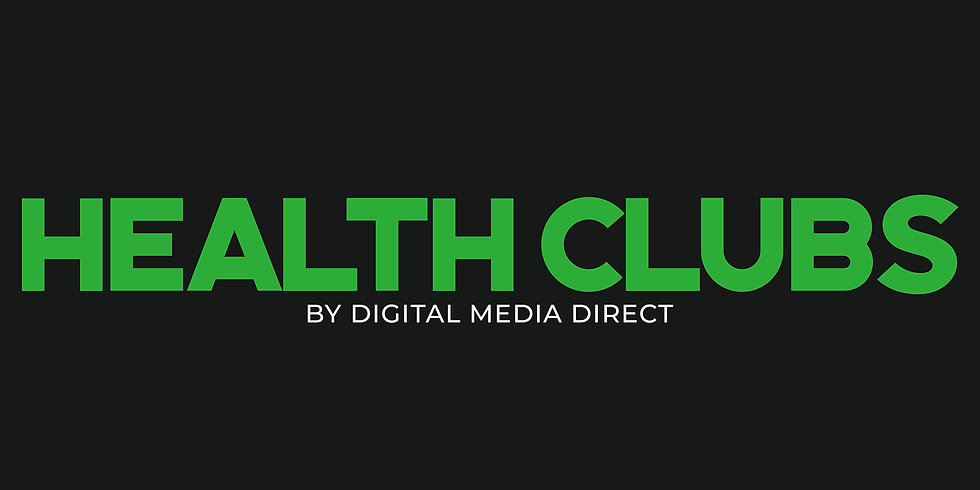 Health Clubs Large.jpg