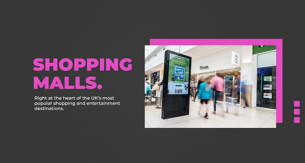 Shopping Malls. 2.jpg