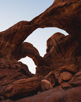 double arch no light.jpg