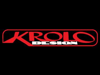 Canada dealer: Krolo Design