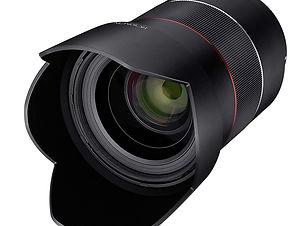 rokinon 35mm.jpg
