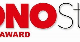 Mono Stereo Excellence Award