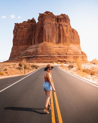 sara road arches.jpg