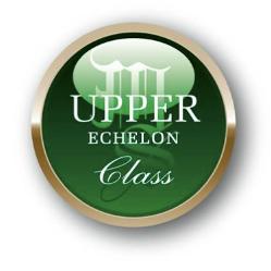 Upper Echelon Class