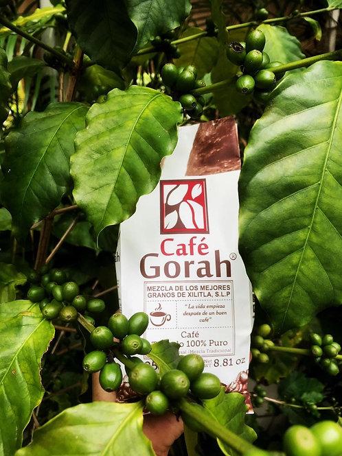 Café Gorah / 1 kg