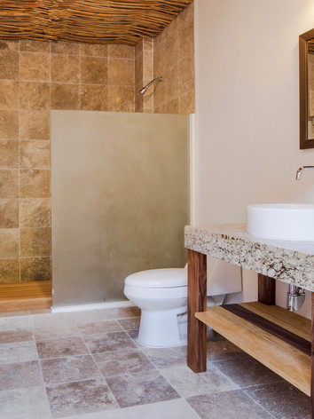 Micro 1 Bathroom.jpg