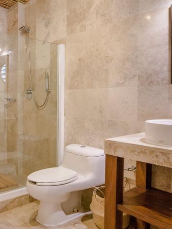 Dorm 6 Bathroom.jpg