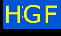 VGF planerar med EQ Plan