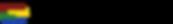 Timemetrics Logotype