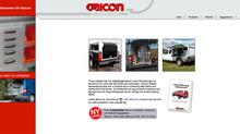 Abicon AB gör fordonsinredningar med hjälp av EQ Plan.