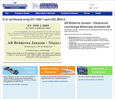 BrJansson_web.png