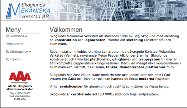 SkoglundsMek.png
