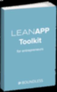 LeanAppToolkitBookSmallBlue.png