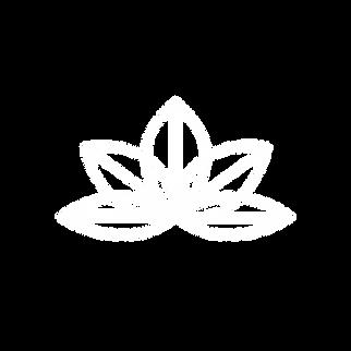 Line Art Laurel Natural Botanical Event Planning Logo (1).png