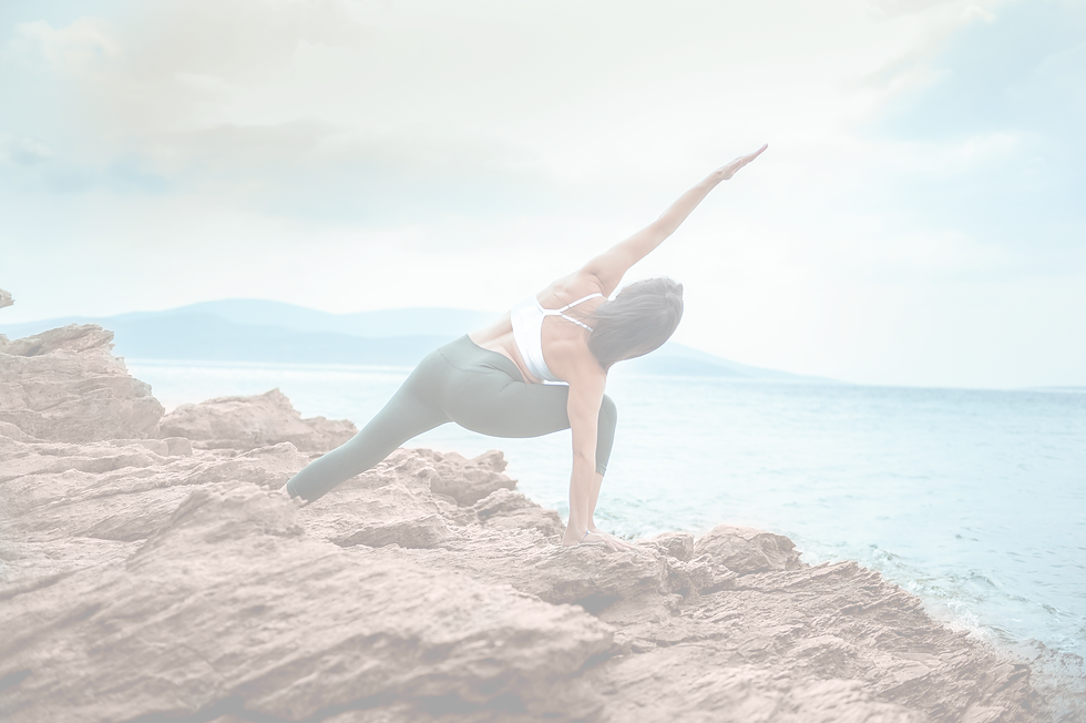 Yoga by the Sea_edited.png