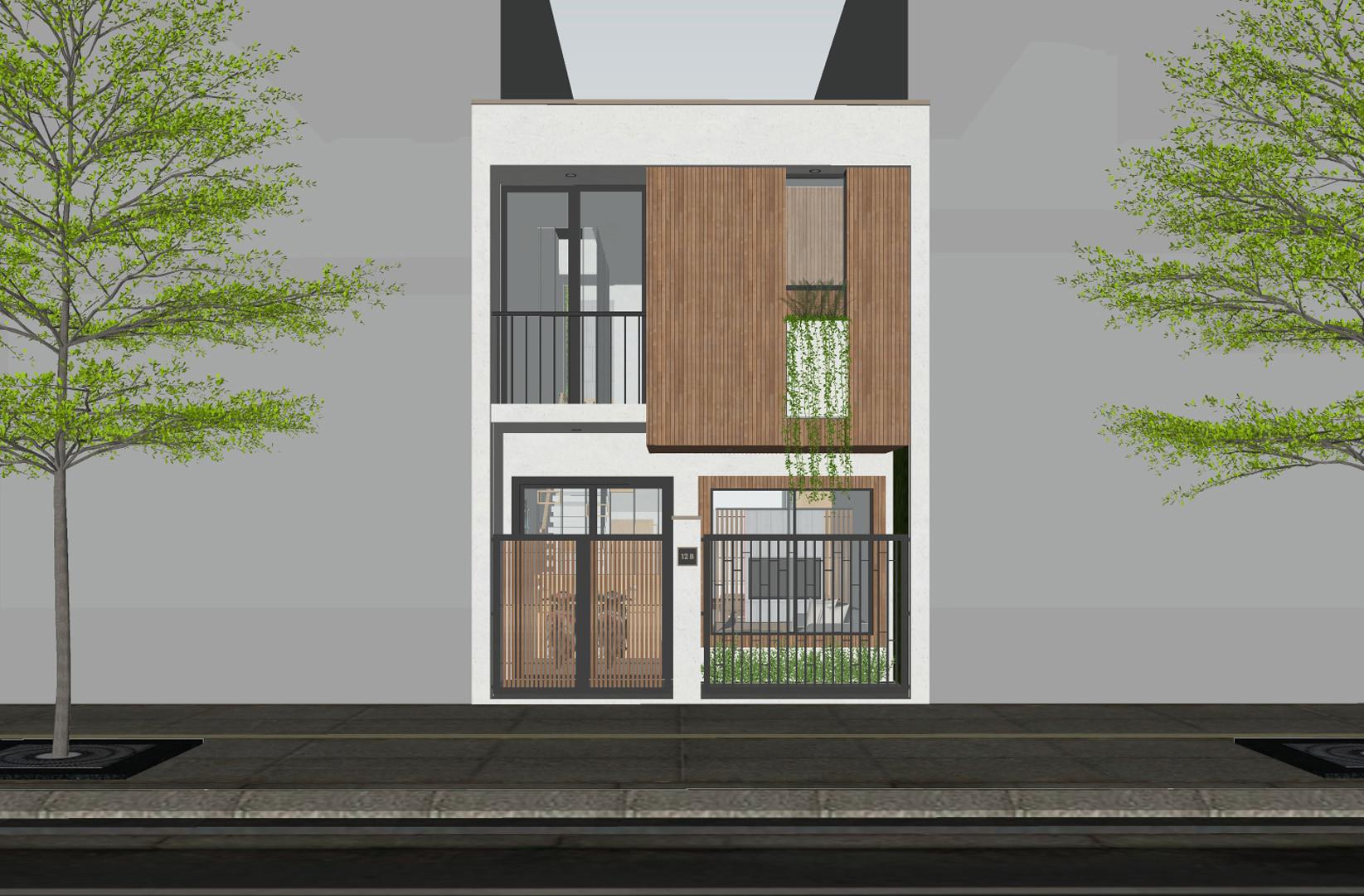 lnd_mrsvanhouse (1).jpg