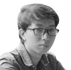 CHAO VINH QUYEN