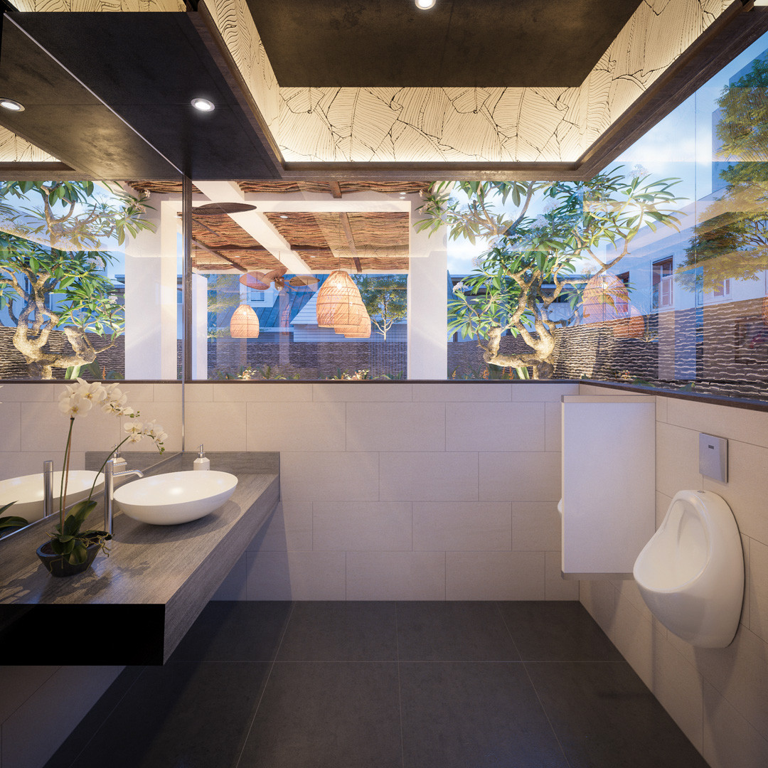 lnd_vibienrestaurant (11).jpg