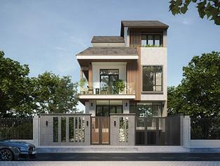 Jolie House