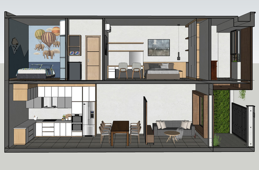 lnd_mrsvanhouse (6).jpg