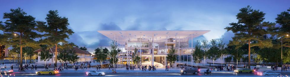 lnd_saigonculturalcenter (02).jpg