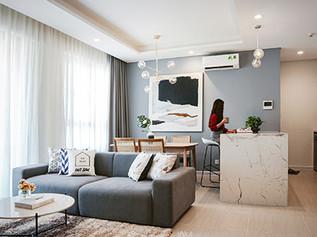 Sunshine Apartment II