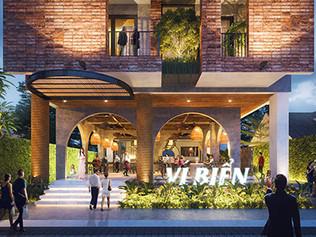 Vi Bien Restaurant