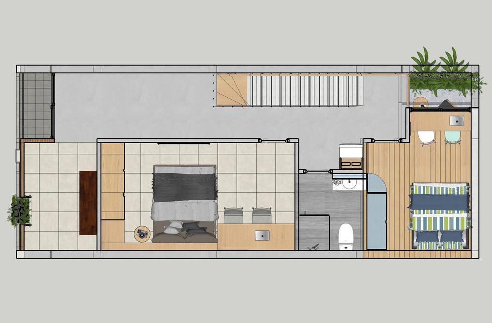 lnd_mrsvanhouse (4).jpg