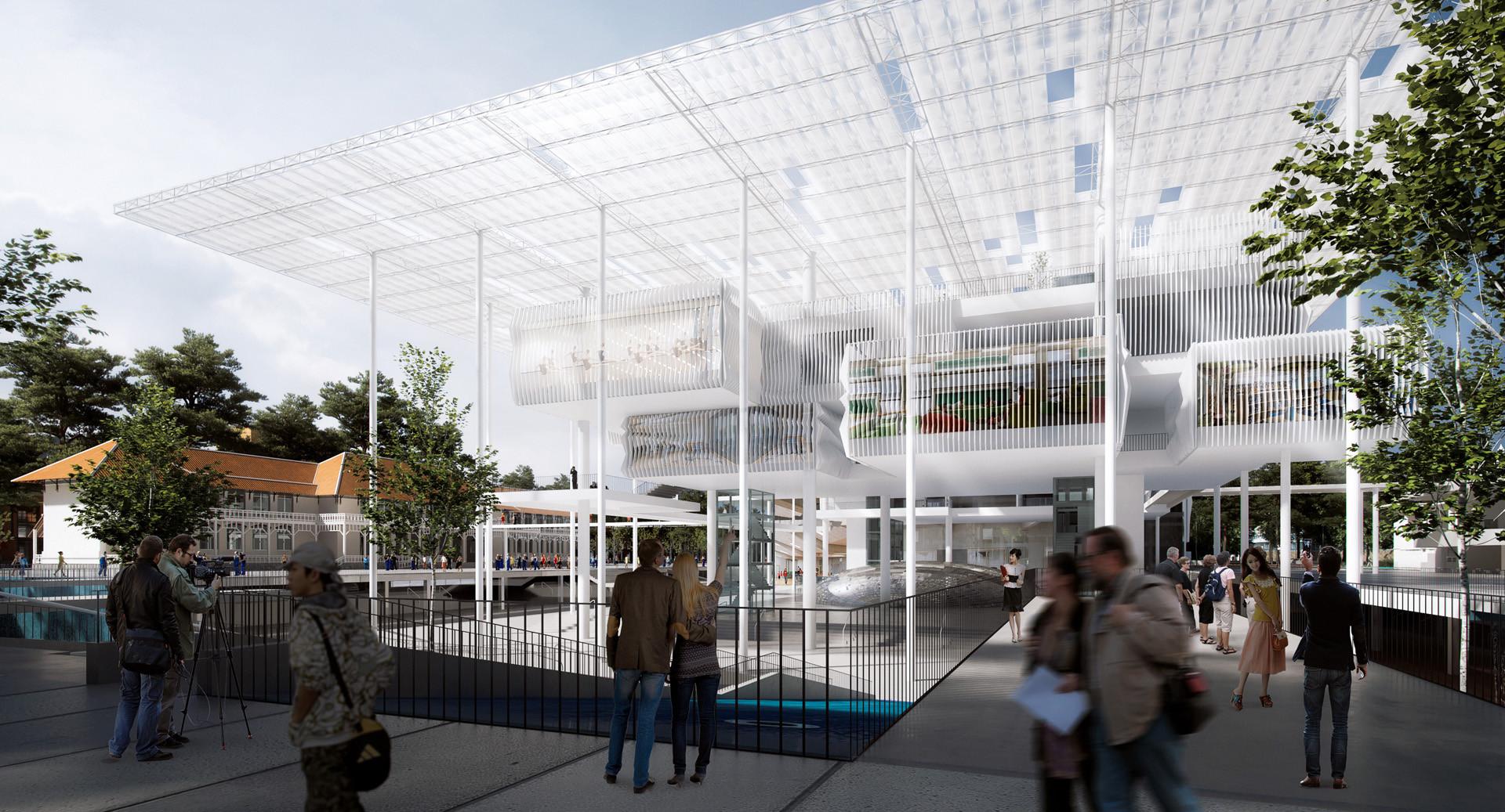 lnd_saigonculturalcenter (04).jpg
