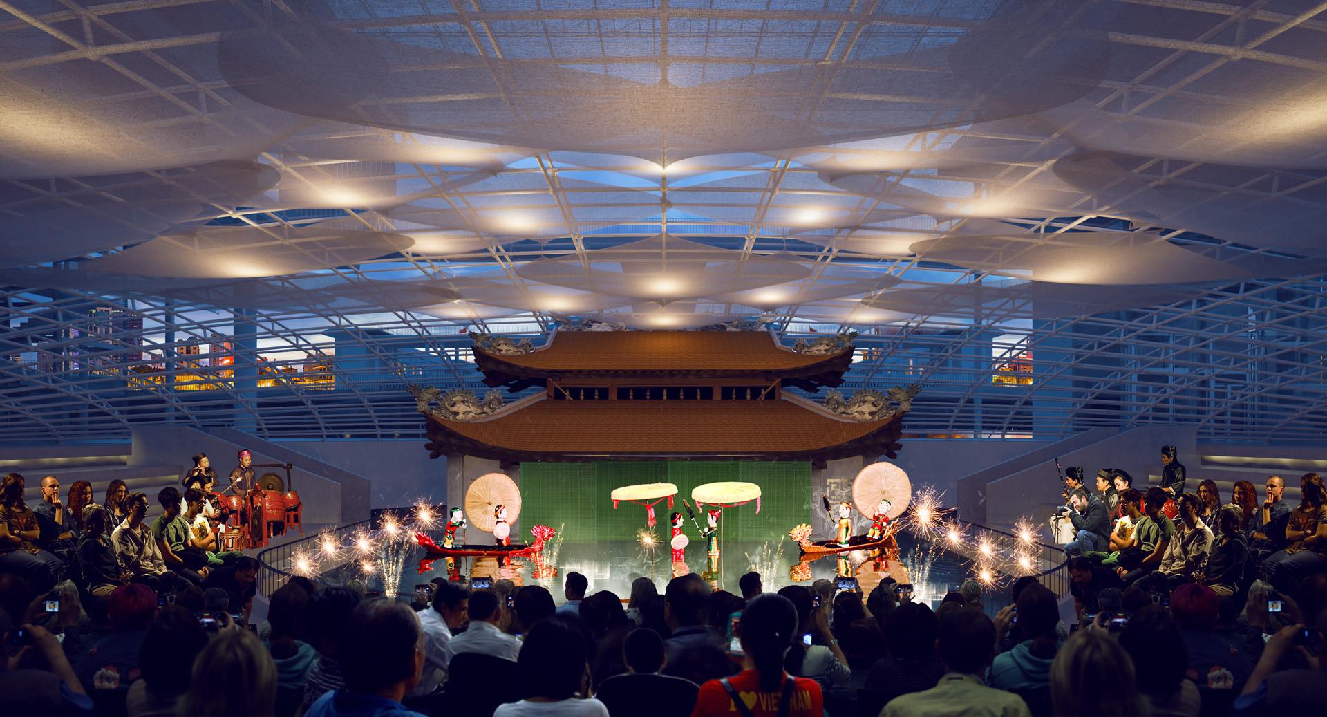 lnd_saigonculturalcenter (15).jpg