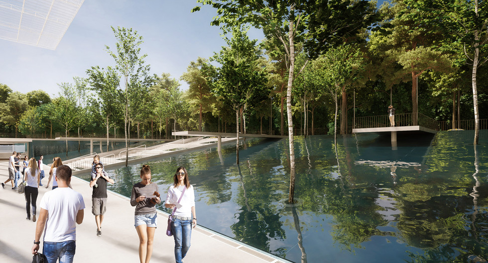 lnd_saigonculturalcenter (07).jpg
