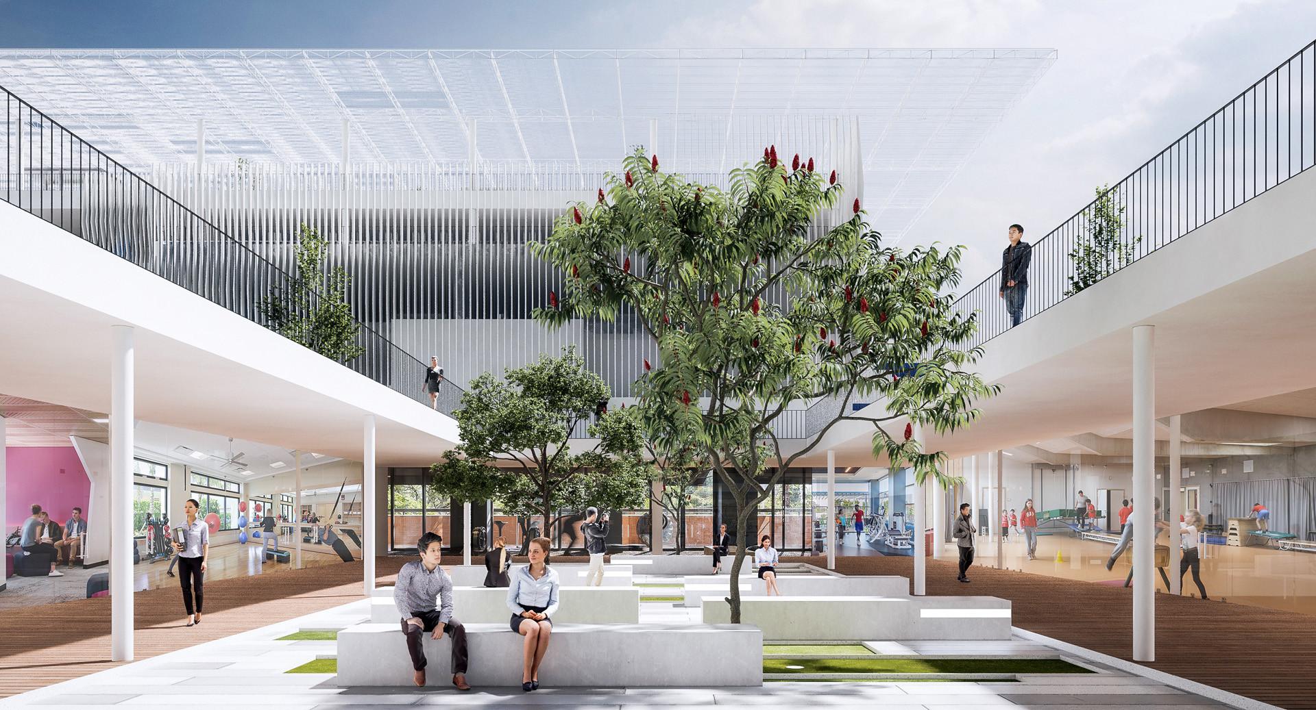 lnd_saigonculturalcenter (10).jpg