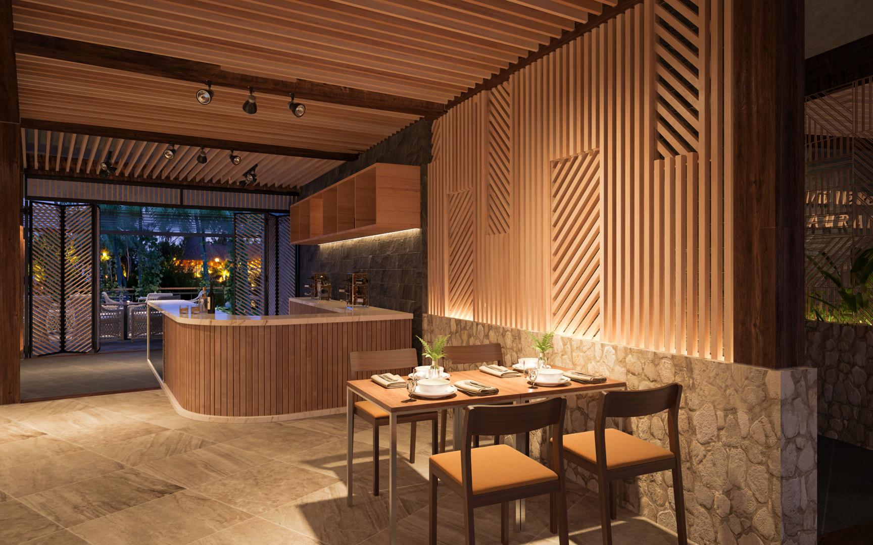 lnd_saigonmuinerestaurant (8).jpg