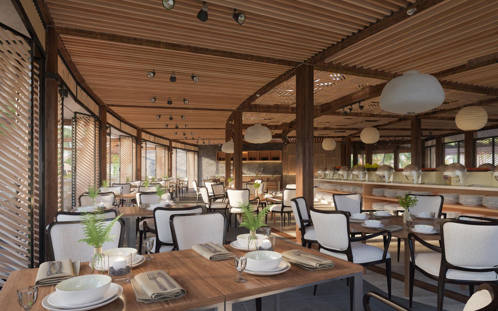lnd_saigonmuinerestaurant (5).jpg