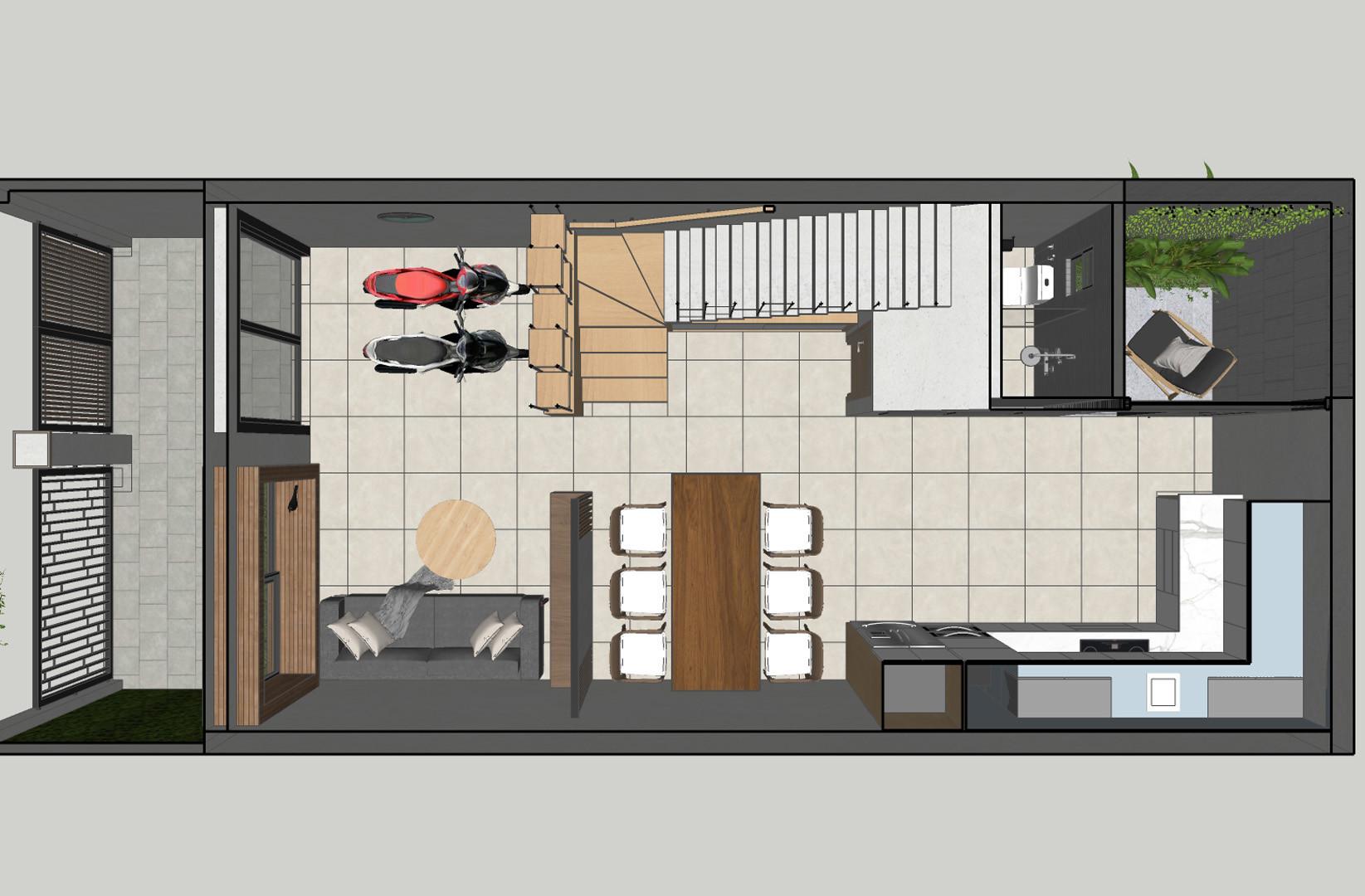 lnd_mrsvanhouse (3).jpg