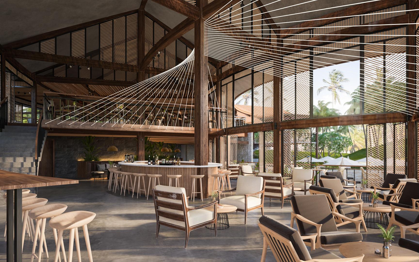 lnd_saigonmuinerestaurant (2).jpg