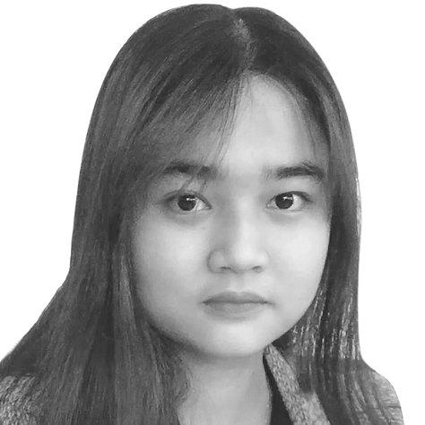 NGUYEN HAI LY