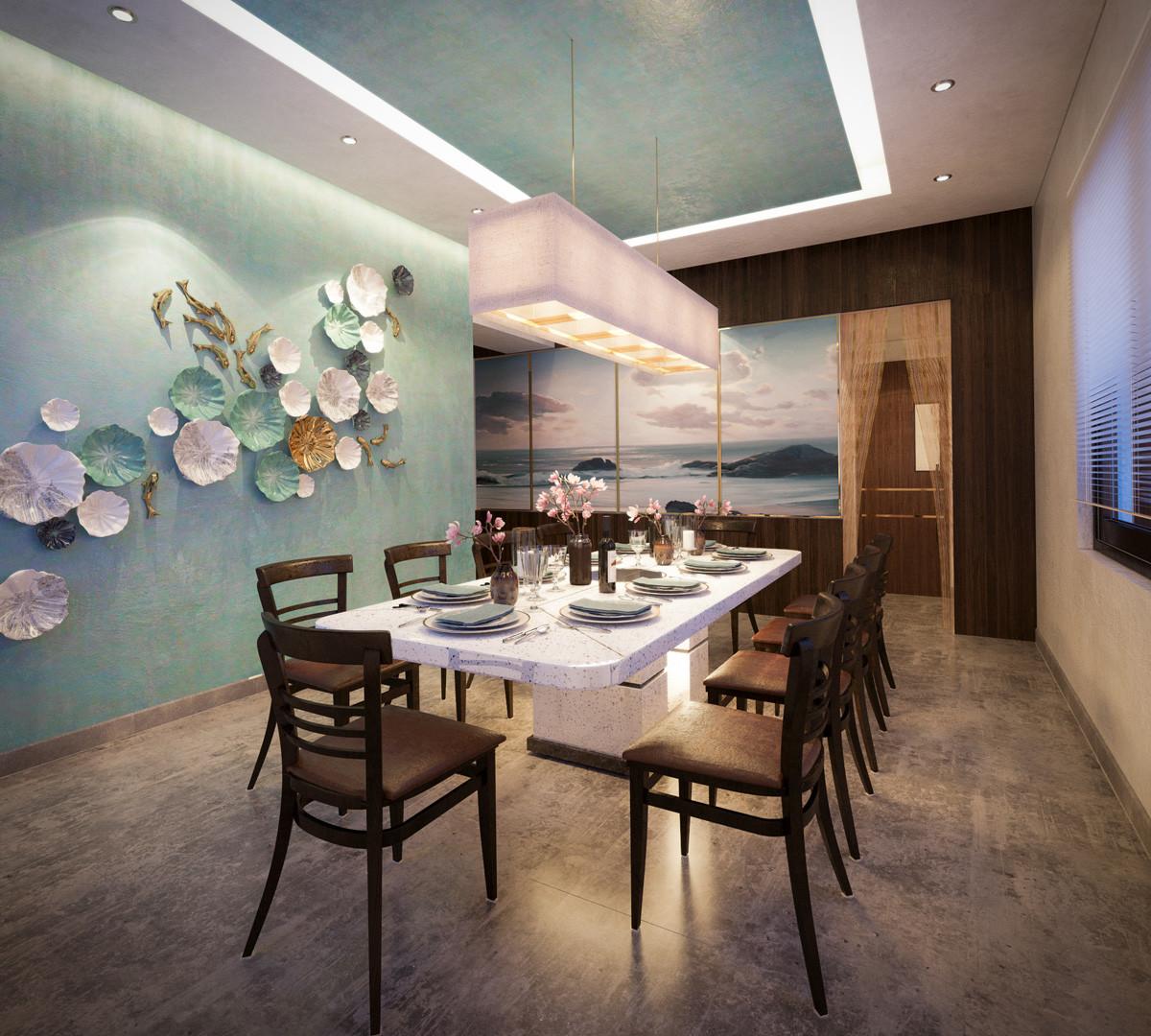 lnd_vibienrestaurant (8).jpg