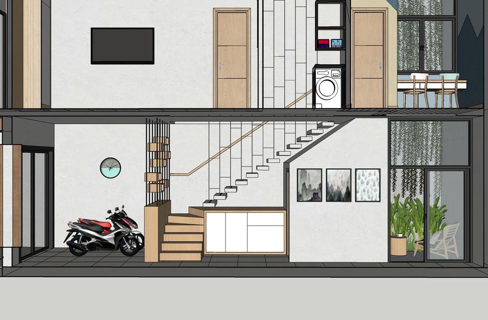 lnd_mrsvanhouse (5).jpg
